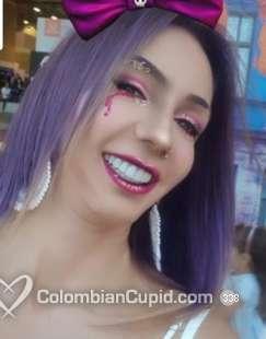 Colombiancupid com en español