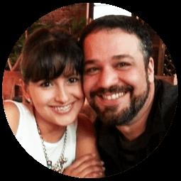 Dating en colombiansk man