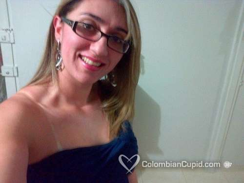 colombiancupid reviews