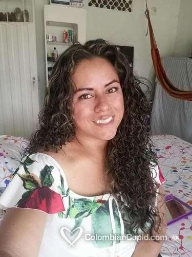 Honduras darmowe randki