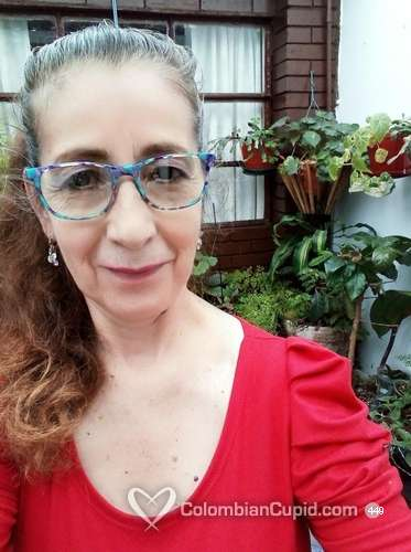 Colombian Cupid Reviews