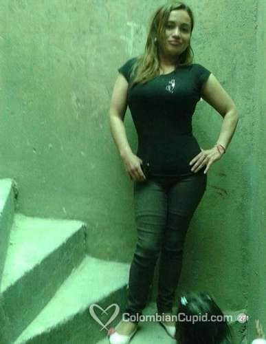 soacha divorced singles Luthersburg christian dating site match & flirt with singles in natural bridge  station  pune divorced singles dating site free online dating & chat in  kewaskum.
