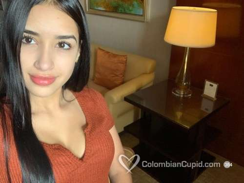 Colombiancupid com