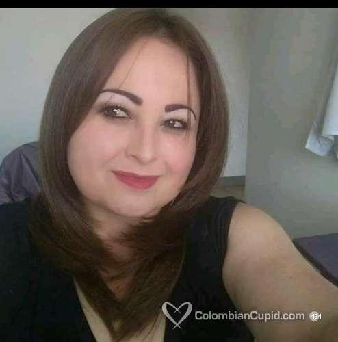 mujeres solteras boyaca
