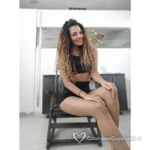 paullina christian single men Blackchristianpeoplemeet is intended to bring together black christian single  men and black christian single women whether you are looking for love,.